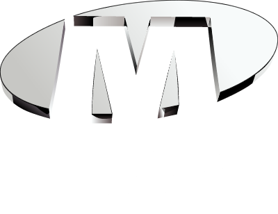 microtekfinishinglogowhite