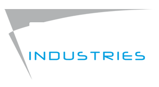 Logo-BINC